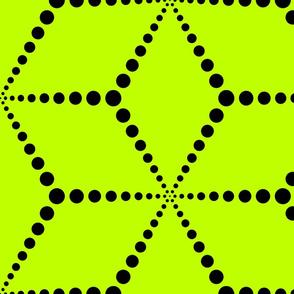Jai_Deco_Geometric_seamless_tiles-0081
