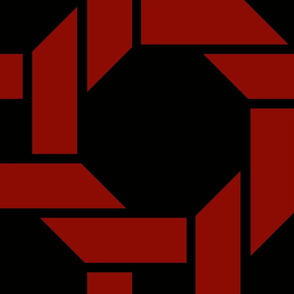 Jai_Deco_Geometric_seamless_tiles-0077-ch