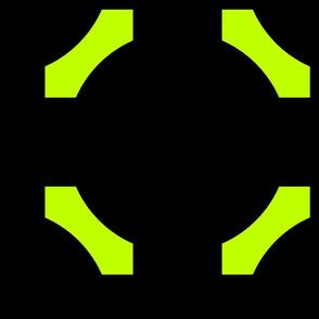 Jai_Deco_Geometric_seamless_tiles-0075