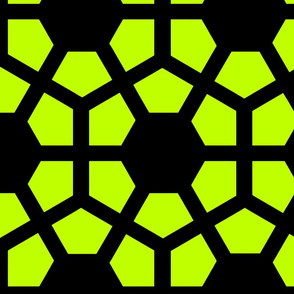 Jai_Deco_Geometric_seamless_tiles-0074