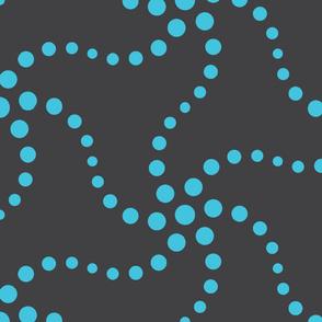 Jai_Deco_Geometric_seamless_tiles-0073-ch