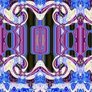 Coriolis3_EI