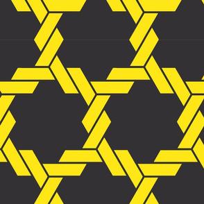 Jai_Deco_Geometric_seamless_tiles-0071-ch