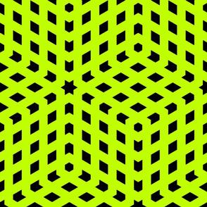 Jai_Deco_Geometric_seamless_tiles-0069