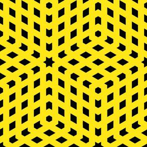 Jai_Deco_Geometric_seamless_tiles-0069-ch