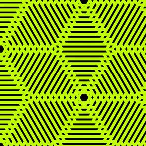 Jai_Deco_Geometric_seamless_tiles-0068