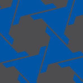 Jai_Deco_Geometric_seamless_tiles-0066-ch