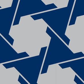 Jai_Deco_Geometric_seamless_tiles-0066-ch-ch