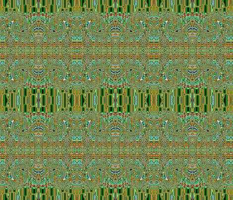 Coriolis4_E fabric by k_shaynejacobson on Spoonflower - custom fabric