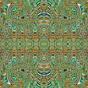Coriolis4_E