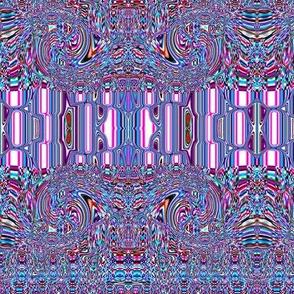 Coriolis4_EI