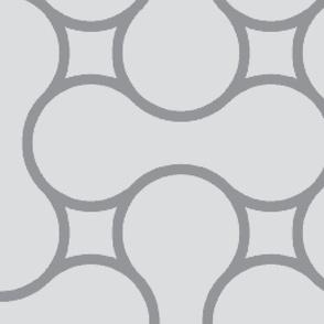 Jai_Deco_Geometric_seamless_tiles-0065-ch-ch