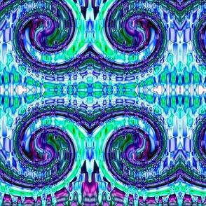 Coriolis5_EI