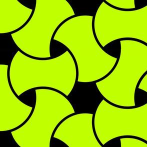 Jai_Deco_Geometric_seamless_tiles-0062