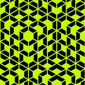 Jai_Deco_Geometric_seamless_tiles-0060