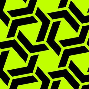 Jai_Deco_Geometric_seamless_tiles-0059
