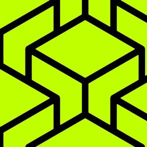 Jai_Deco_Geometric_seamless_tiles-0058
