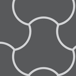 Jai_Deco_Geometric_seamless_tiles-0057-ch