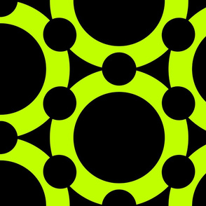 Jai_Deco_Geometric_seamless_tiles-0056
