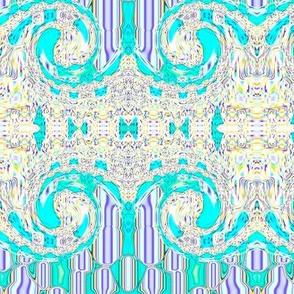 Coriolis6_I