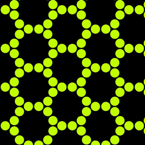 Jai_Deco_Geometric_seamless_tiles-0055