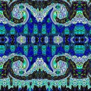 Coriolis7_E