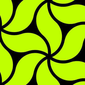 Jai_Deco_Geometric_seamless_tiles-0051