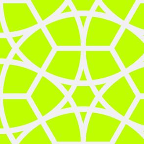 Jai_Deco_Geometric_seamless_tiles-0050-ch