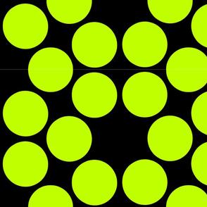 Jai_Deco_Geometric_seamless_tiles-0049