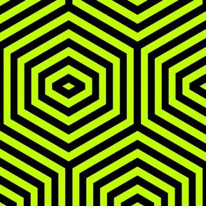 Jai_Deco_Geometric_seamless_tiles-0048