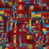 Rmoody_cubes_coordinate-1_shop_thumb