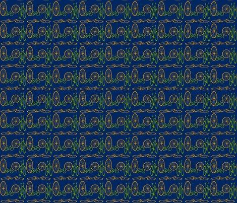 Rrrbike_pattern_shop_preview