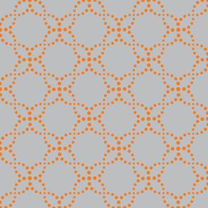 Jai_Deco_Geometric_seamless_tiles-0045-ch