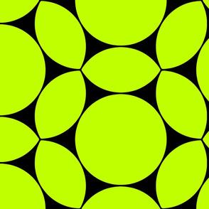 Jai_Deco_Geometric_seamless_tiles-0043