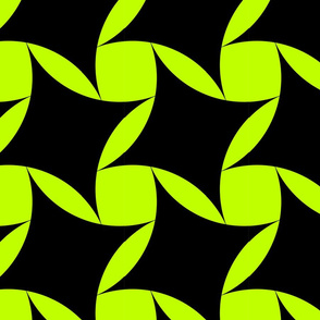 Jai_Deco_Geometric_seamless_tiles-0041