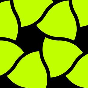 Jai_Deco_Geometric_seamless_tiles-0040