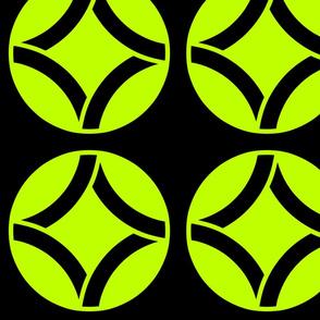 Jai_Deco_Geometric_seamless_tiles-0039