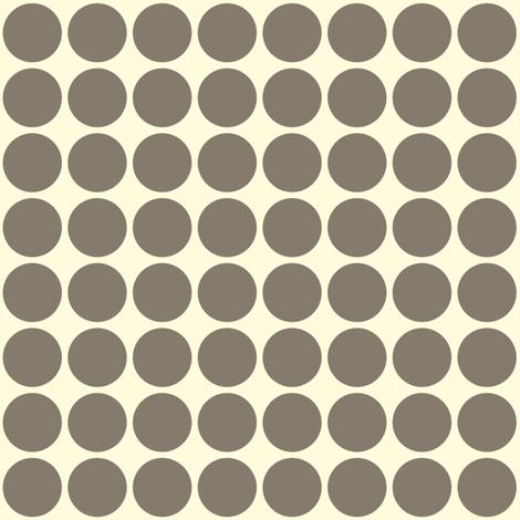 pd4 fabric by heidikenney on Spoonflower - custom fabric