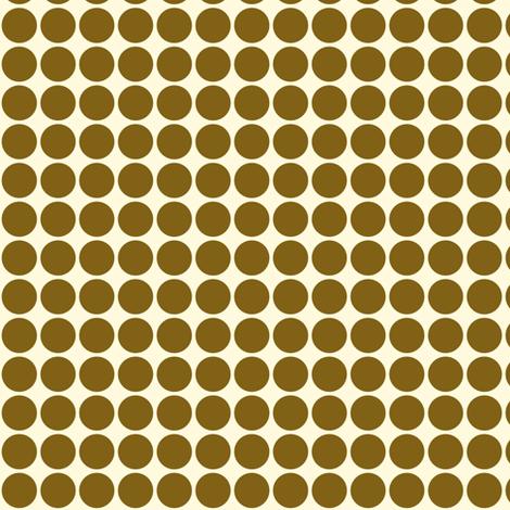 p3 fabric by heidikenney on Spoonflower - custom fabric
