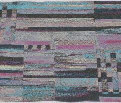 Rrrrrrrpinks2-lines_of_chalk-composite-flattened_comment_150416_preview