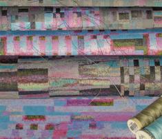 Rrrrrrrpinks2-lines_of_chalk-composite-flattened_comment_264186_thumb