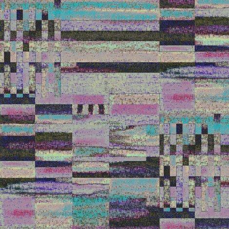 Rrrrrrrpinks2-lines_of_chalk-composite-flattened_shop_preview