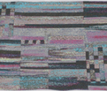 Rrrrrrrrpinks2-lines_of_chalk-composite-flattened_comment_150416_thumb