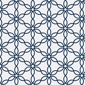 Jai_Deco_Geometric_seamless_tiles-0035-ch