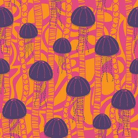 Rrrrrrjellyfish_purple_shop_preview