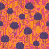 Rrrrrrjellyfish_purple_shop_thumb