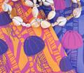 Rrrjellyfish_purple_back_comment_142815_thumb