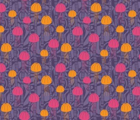 Rrrjellyfish_purple_back_shop_preview