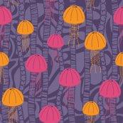Rrrjellyfish_purple_back_shop_thumb