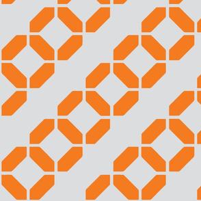 Jai_Deco_Geometric_seamless_tiles-0030-ch